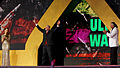 WWE 2014-04-06 20-12-47 NEX-6 9858 DxO (13919023201).jpg