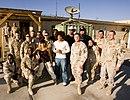 WWE wrestlers in Afghanistan.jpg