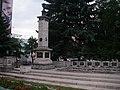 WW II monument - panoramio - Ivan Z..jpg