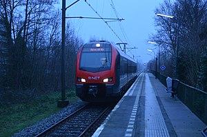 Waddinxveen Noord - Station.jpg