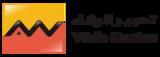 logo de Wafa Gestion