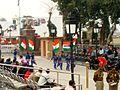WagahBorderINDO-wwwwsdcspakistanindiapakistanindiaindia 13.jpg