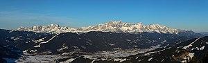 Wagrain Grießenkareck N-Panorama 20160130.JPG