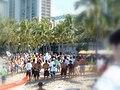 Waikiki beach - panoramio.jpg
