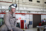 Wake avenger, Bastion defender, Marine shows why Harrier squadron stands out 130617-M-NF414-024.jpg