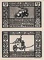 Waldenburg i.Schl. 50Pf. 1920 schwarz.jpg