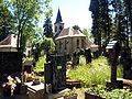 Waldfriedhof-weipert.jpg