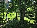 Waldoboro, ME 04572, USA - panoramio (1).jpg