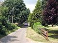 Waldringfield Road, looking northwest - geograph.org.uk - 894188.jpg