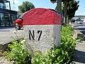 Walferdange borne N7 (2).jpg