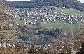 Walgauautobahn-Frastanz-Goefis-01ESD.jpg
