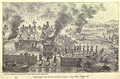 Walker - Burning of Port Royal (N. S.), A.D. 1613.png
