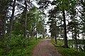 Walking trail, Inari, Finland (2) (36684021935).jpg