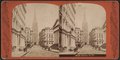 Wall Street, N.Y.(looking towards Trinity Church), from Robert N. Dennis collection of stereoscopic views 2.png