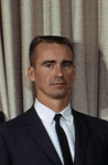 Walter Cunningham.png