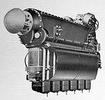 Walter Major 6 (1936) 2.jpg