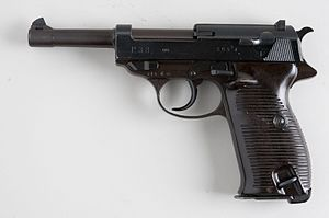 Walther P38 (6971798779).jpg