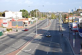 Wanneroo Road 047 S Tuart Hill Lawley.jpg