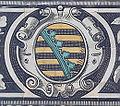 Wappen-Fürstenzug16.jpg