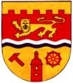 Wappen Almersbach.PNG
