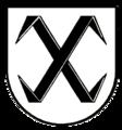 Wappen Auenstein.png