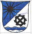 Wappen Bendestorf.jpg