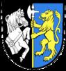 Wappen Boesingen RW.png