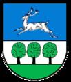 Wappen Buchholz.png