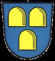 Wappen Buehl Baden.png