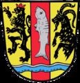 Wappen Eckental am Rathaus.png