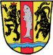 Coat of arms of Eckental