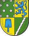 Wappen Fliegenberg.jpg