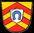 Wappen Ginnheim.png