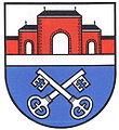 Wappen Heiningen.jpg