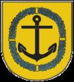 Wappen Heinsen.png
