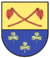 Wappen Herold (Rheinland-Pfalz).png