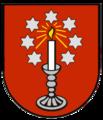 Wappen Kleinvillars.png