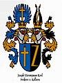 Wappen Kolborn.jpg