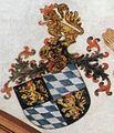 Wappen Kurpfalz Ludwig III..jpg
