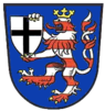 Wappen Landkreis Marburg.png