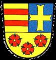 Wappen Landkreis Oldenburg.png