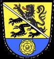 Wappen Landkreis Stadtsteinach.png