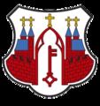 Wappen Muenstermaifeld.png