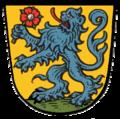 Wappen Niederursel.png