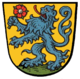 Coat of arms of Niederursel