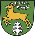 Wappen Oberschoenau.png