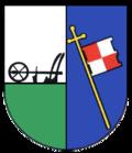 Wappen Oberwittighausen.png