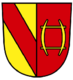 Coat of arms of Rastatt
