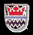 Wappen Salz (Unterfranken).png