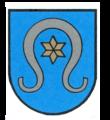 Wappen Stadt Oestringen.tif